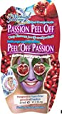 Montagne Jeunesse Passion Peel Off Face Masque 10ml