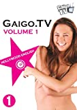 Gaigo.TV Volume 1 [DVD]