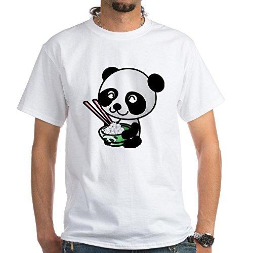 New Mens Fashion Sucks Two Words Exclusive Quality T-shirt for Men XS Shirt