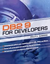 DB2 9 for Developers