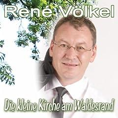 Single Songtitel: Die kleine Kirche am Waldesrand Songposition: 1 Anzahl Titel auf Album: 1 veröffentlicht am: 05.05.2011