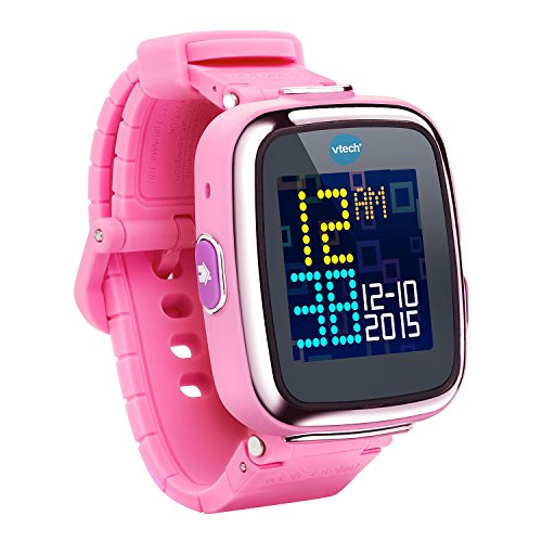 VTech-Kidizoom-Smart-Watch-2-pink