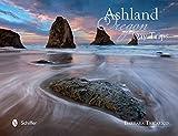 Ashland, Oregon, Day Trips