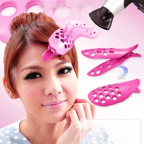 Cheap Hair Dryers