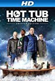 Hot Tub Time Machine (Unrated) [HD]