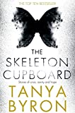 The Skeleton Cupboard: The making of a clinical psychologist (English Edition)