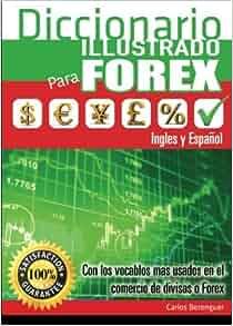 Forex en espanol