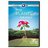 Purchase on Amazon - Nature: What Plants Talk About