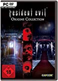 Resident Evil - Origins Collection - [PC]