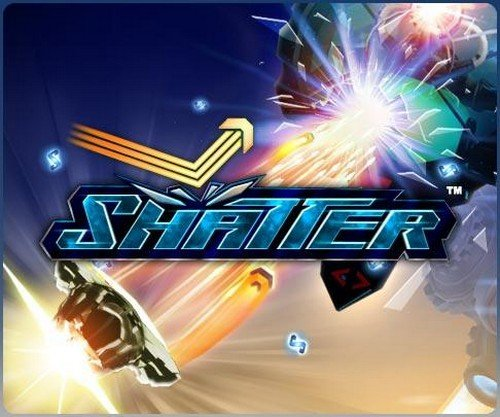 Shatter [Online Game Code]
