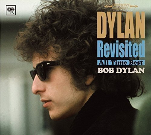 Bob Dylan - Dylan Revisited - All Time Best - [limited Edition] By Bob Dylan - Zortam Music