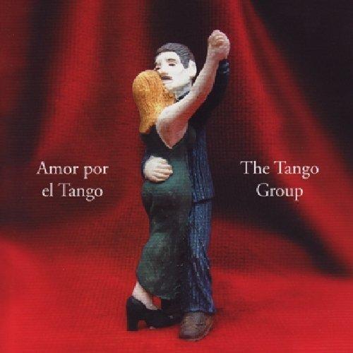 amor-por-el-tango-by-tango-group