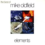 Elements: The Best Of