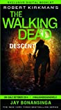 img - for The Walking Dead: Descent--Exclusive Digital Booklet book / textbook / text book