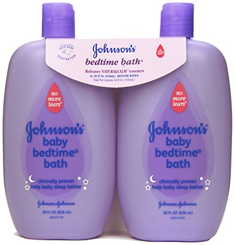 johnsons-baby-bath-bedtime-28-ounce-pack-of-2
