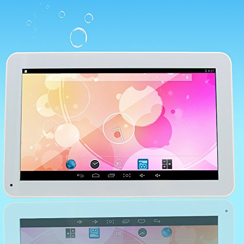 10-Android44-Quad-Core-Tablets-Pc-Wifi-Bluetooth-1Gb-8Gb-10-Inch-Tab-Pc-Otg-Usb-Dual-Cmaera-3G-External-1G-8G-Quad-CoreWhite
