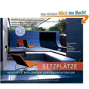 Spielzeug sport freizeit uhren zeitschriften b cher erweiterte suche st bern bestseller - Gartenarchitektur software ...