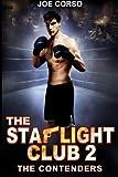 The Starlight Club ll (Starlight Club, The) (Volume 2)