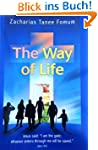 The Way Of Life (The Christian Way)