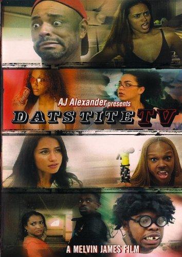Dats Tite TV