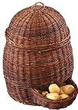 Esschert Design Potato basket