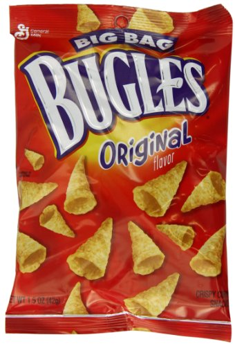 bugles-original-snack-42-g-pack-of-12