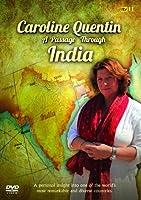 Caroline Quentin - A Passage Through India