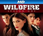 Wildfire [HD]: Lost & Found [HD]