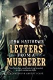 Letters From a Murderer (special edition) (Jameson and Argenti series)