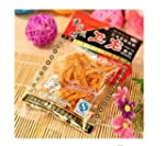 HK(TM) Chinese Special Snack Food: Sp...