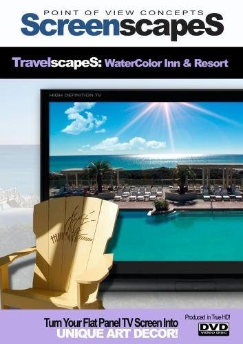 screenscapes-travelscapes-beaches-gardens-watercolor-inn-resort