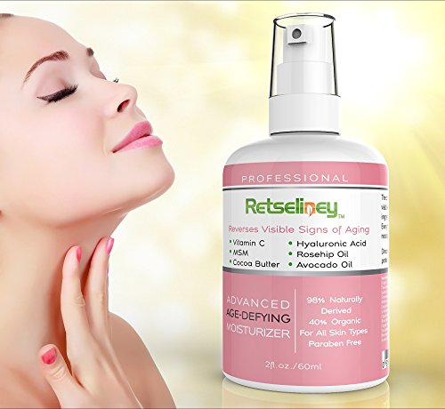 how to make glycolic acid lotion