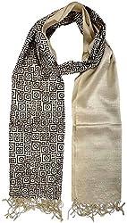 Sahiba Creation trendy silk women's stole