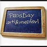 Prog Day by Arti E Mestieri