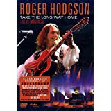 "Roger Hodgson - Take The Long Way Homevon ""Roger Hodgson"""