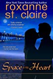 Space In His Heart (Contemporary Romance)