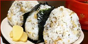 日本人ならたまらない。漁師飯