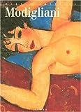 echange, troc Fiorella Nicosia - Modigliani