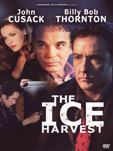 the-ice-harvest-import-anglais