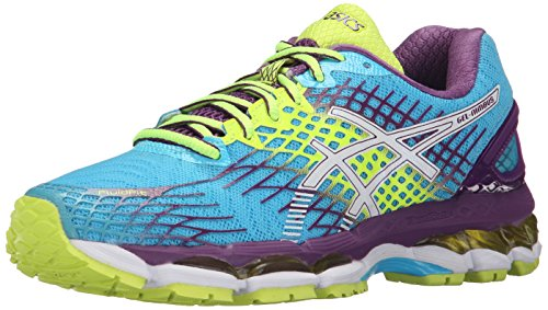 ASICS-Womens-GEL-Nimbus-17-Running-Shoe