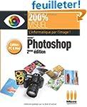 200%VISUEL�PHOTOSHOP CS5, 5.5 ET 6