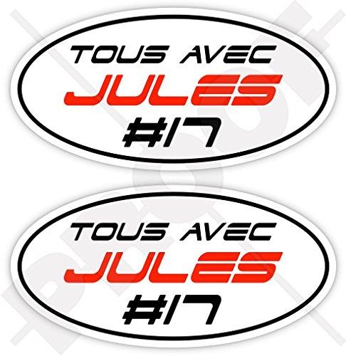 jules-bianchi-17-tous-avec-formula-1-racing-driver-f1-grand-prix-75mm-3-vinyl-bumper-stickers-decals