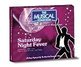 Saturday Night Fever Musical
