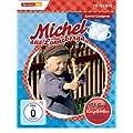 Astrid Lindgren: Michel aus L�nneberga - TV-Serie Komplettbox (TV-Edition, 3 Discs)