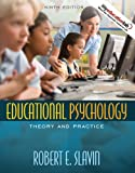 img - for Educational Psychology: Theory and Practice (9th Edition) book / textbook / text book