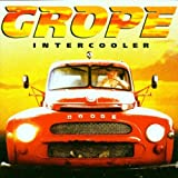 Intercooler by Grope