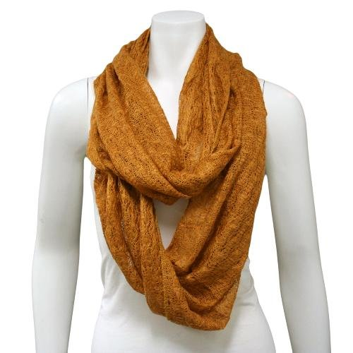 infinity scarf where to find the best infinity scarves