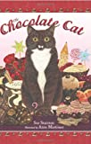 img - for The Chocolate Cat book / textbook / text book