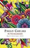 Buch-Kalender 2014