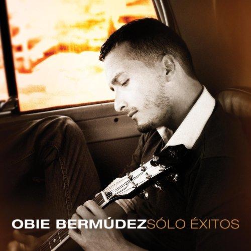 - Solos Exitos (CD/DVD) - Zortam Music